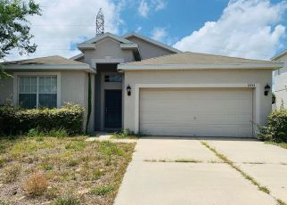 Short Sale in Brooksville 34613 SOUTHERN CHARM CIR - Property ID: 6334979554