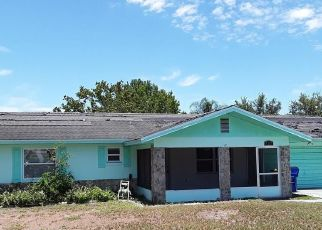 Short Sale in Lake Placid 33852 DRAPER DR - Property ID: 6334980425