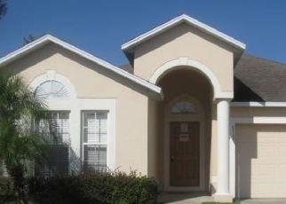 Short Sale in Auburndale 33823 DORNICH DR - Property ID: 6334981301