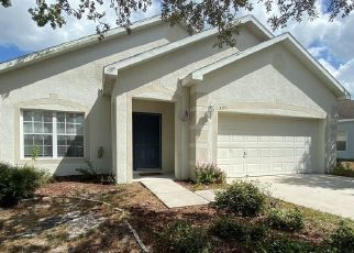 Short Sale in Gibsonton 33534 CYPRESS HARBOR DR - Property ID: 6334983490