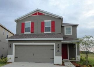 Short Sale in Riverview 33579 ABACO ISLAND AVE - Property ID: 6334985693