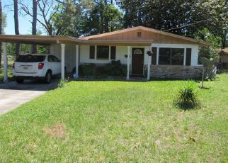 Short Sale in Jacksonville 32210 HARLOW BLVD - Property ID: 6334986114