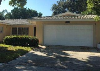 Short Sale in Seminole 33776 NEPTUNE RD - Property ID: 6334988758