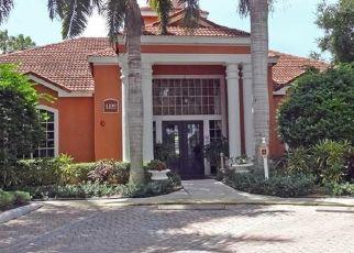 Short Sale in Sarasota 34238 CENTRAL SARASOTA PKWY - Property ID: 6334992700