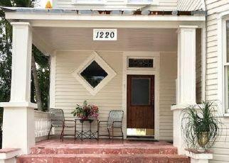 Short Sale in Key West 33040 NEWTON ST - Property ID: 6334996637