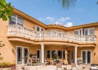 Short Sale in North Miami Beach 33160 NE 170TH ST - Property ID: 6334999703