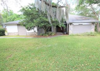 Short Sale in Tampa 33617 JACQUELINE ARBOR DR - Property ID: 6335003198