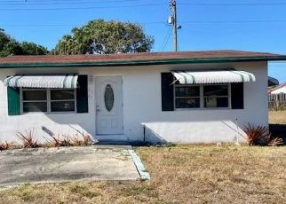 Short Sale in Fort Lauderdale 33311 NW 15TH CT - Property ID: 6335004519