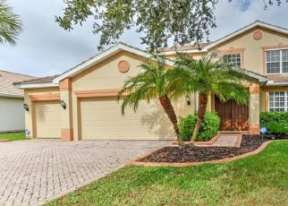 Short Sale in Fort Myers 33913 LITTLE GEM CIR - Property ID: 6335006265