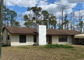 Short Sale in Lehigh Acres 33972 JOHNS AVE - Property ID: 6335007586