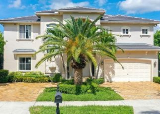 Short Sale in Hialeah 33016 NW 165TH TER - Property ID: 6335014595