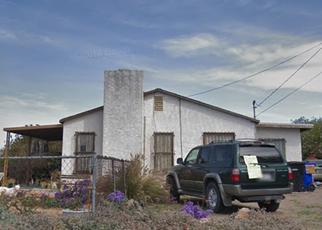 Short Sale in San Diego 92114 ALTA VISTA AVE - Property ID: 6335022479