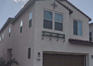 Short Sale in Winchester 92596 ALICANTE LOOP - Property ID: 6335023351