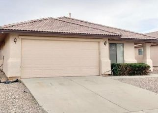 Short Sale in Sierra Vista 85635 CALLE ALBUQUERQUE - Property ID: 6335027290