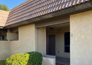 Short Sale in Phoenix 85037 W ELM ST - Property ID: 6335028607