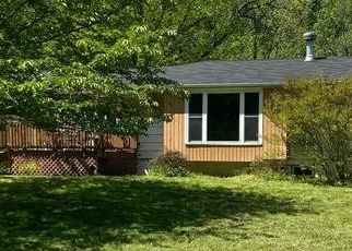 Short Sale in Brandywine 20613 DUCKETT RD - Property ID: 6335042626