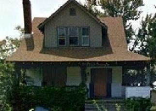 Short Sale in Gwynn Oak 21207 KATHLAND AVE - Property ID: 6335047891