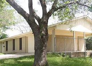 Short Sale in Killeen 76549 CHIPPENDALE DR - Property ID: 6335060580