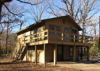 Short Sale in Elkhart 75839 AN COUNTY ROAD 2111 - Property ID: 6335063652