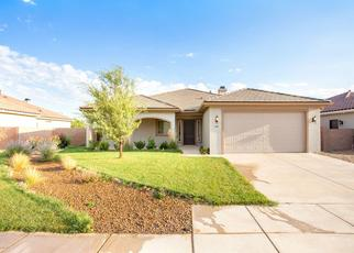 Short Sale in Amarillo 79124 CHARDONNAY BLVD - Property ID: 6335065393