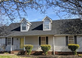 Short Sale in Murfreesboro 37130 ANTIETAM LN - Property ID: 6335066717