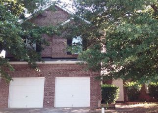 Short Sale in Lithonia 30038 IDLEWOOD PL - Property ID: 6335071978