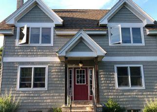 Short Sale in Branchville 07826 EDGEMONT TER - Property ID: 6335091231
