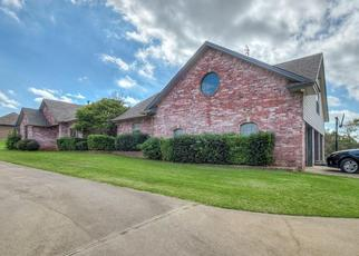 Short Sale in Oklahoma City 73150 SE 57TH ST - Property ID: 6335095169