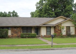 Short Sale in Broken Arrow 74012 W BROADWAY ST - Property ID: 6335097814