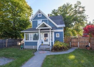 Short Sale in Schenectady 12302 VLEY RD - Property ID: 6335111378