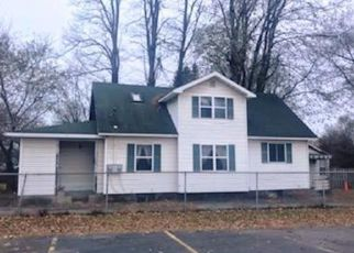 Short Sale in Schenectady 12306 DUANESBURG RD - Property ID: 6335112254
