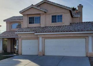 Short Sale in Las Vegas 89128 VILLA COLONADE DR - Property ID: 6335123203