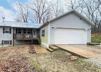 Short Sale in Plato 65552 ROBY RD - Property ID: 6335126717