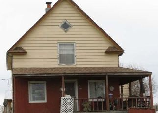 Short Sale in Davison 48423 S WASHBURN RD - Property ID: 6335131533