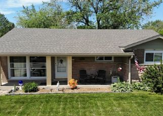 Short Sale in Tinley Park 60477 67TH CT - Property ID: 6335137667