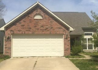 Short Sale in Indianapolis 46217 VANADELL LN - Property ID: 6335149938