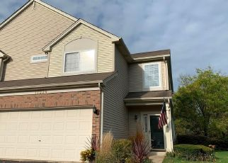 Short Sale in Lockport 60441 S GILBERT DR - Property ID: 6335152103