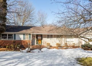 Short Sale in Dundee 60118 WILLOW LN - Property ID: 6335153428