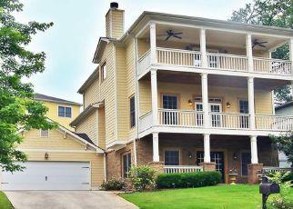 Short Sale in Atlanta 30315 BOWEN CIR SW - Property ID: 6335163505