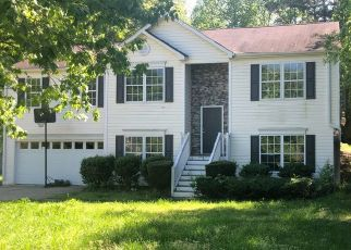 Short Sale in Powder Springs 30127 CRESTWORTH XING - Property ID: 6335164376