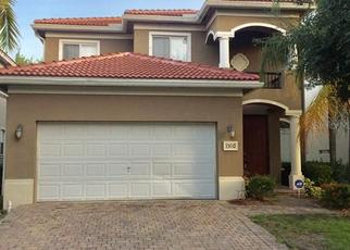 Short Sale in West Palm Beach 33404 SAGEWOOD CT - Property ID: 6335165697