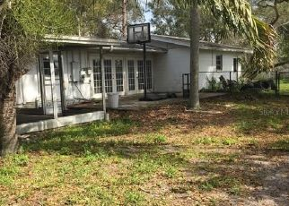 Short Sale in Seminole 33772 FORSYTH DR - Property ID: 6335167891
