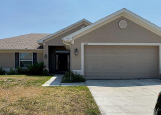 Short Sale in Lehigh Acres 33976 1ST ST SW - Property ID: 6335172705
