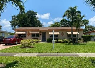 Short Sale in Fort Lauderdale 33312 ALABAMA AVE - Property ID: 6335191535