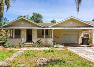 Short Sale in Dover 33527 HAYNES RD - Property ID: 6335195472