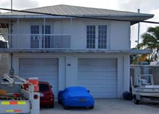 Short Sale in Summerland Key 33042 W SHORE DR - Property ID: 6335207745