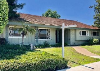 Short Sale in Orange 92867 E ADAMS AVE - Property ID: 6335210813