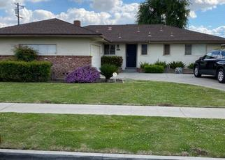 Short Sale in Fresno 93726 E FEDORA AVE - Property ID: 6335212555