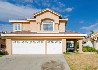 Short Sale in Murrieta 92562 MORNING GLORY DR - Property ID: 6335213429