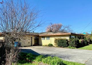 Short Sale in Eureka 95503 F ST - Property ID: 6335214303